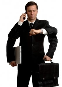 Freelance B2B Writer